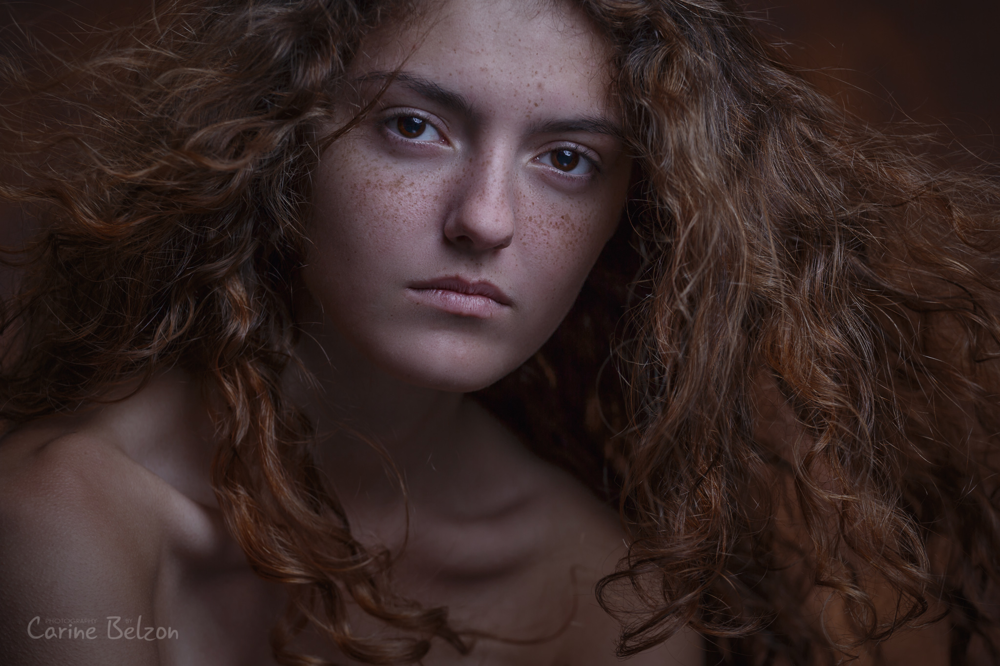 Auteursrecht - Carine Belzon | Fotograaf Friesland
