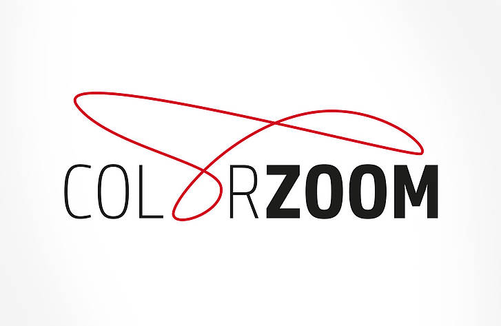 Colorzoom 2016 - Blog - Carine Belzon | Fotograaf