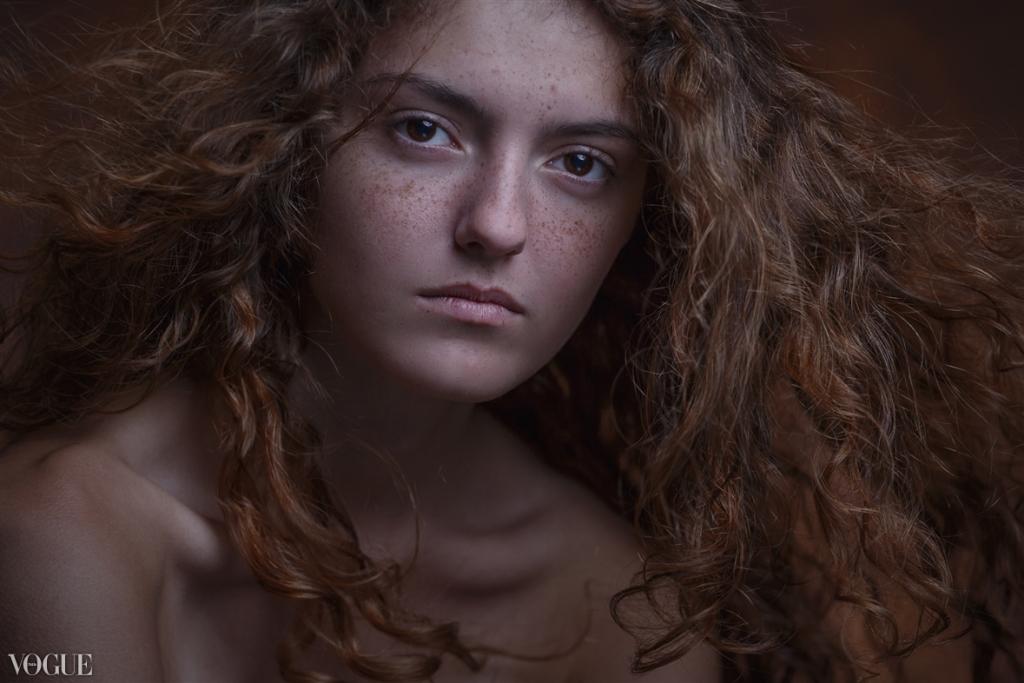 Publicaties - Carine Belzon | fotograaf Friesland