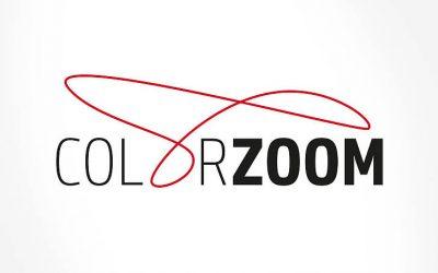 Colorzoom 2016 – Disrupt