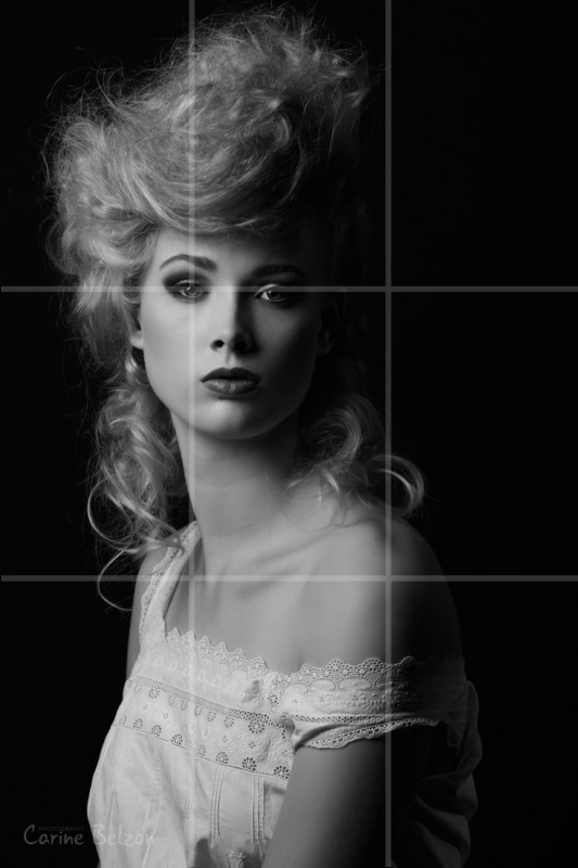 Compositie - Blog - Carine Belzon Fotografie